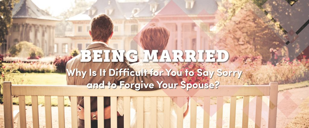 CFI_Blog_BeingMarried_042016
