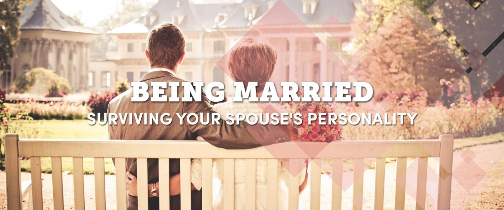CFI_Blog_BeingMarried_060816